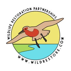wrp logo v6